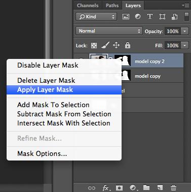 Gambar berikut tidak memiliki atribut alt; nama berkasnya adalah 3-Step1-Applymask.jpg