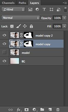 Gambar berikut tidak memiliki atribut alt; nama berkasnya adalah 3-Step1-Duplicate.jpg