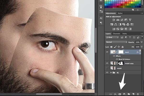 Gambar berikut tidak memiliki atribut alt; nama berkasnya adalah 3-Step6-Mask.jpg