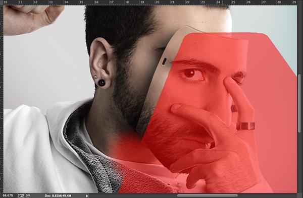 Gambar berikut tidak memiliki atribut alt; nama berkasnya adalah 3-Step9-maskred.jpg