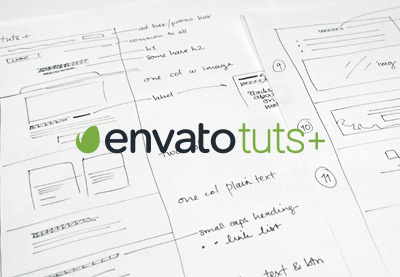 How We Did It: Building the New Tuts+ Email Templates