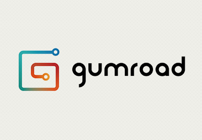 Super Simple eCommerce With Gumroad