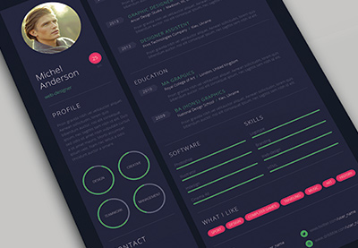 Top Design Tips Envato Tuts Design & Illustration Tutorials