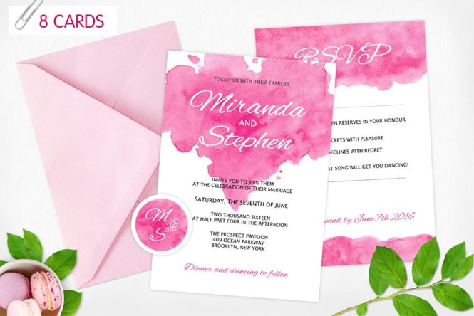 Creative Of Wedding Invitation Packages Top Al Invitations Theruntime