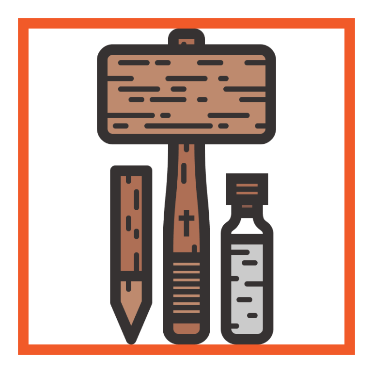 weapons icon finished