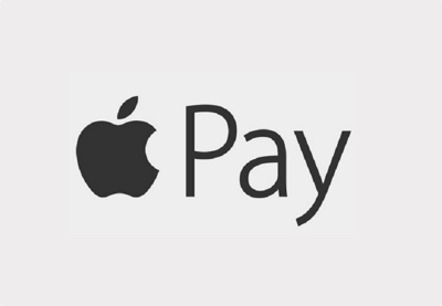 Set Up and Use Apple Pay