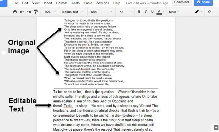 Di atas ialah gambar asal, dan di bawah ialah teks yang boleh di-edit.