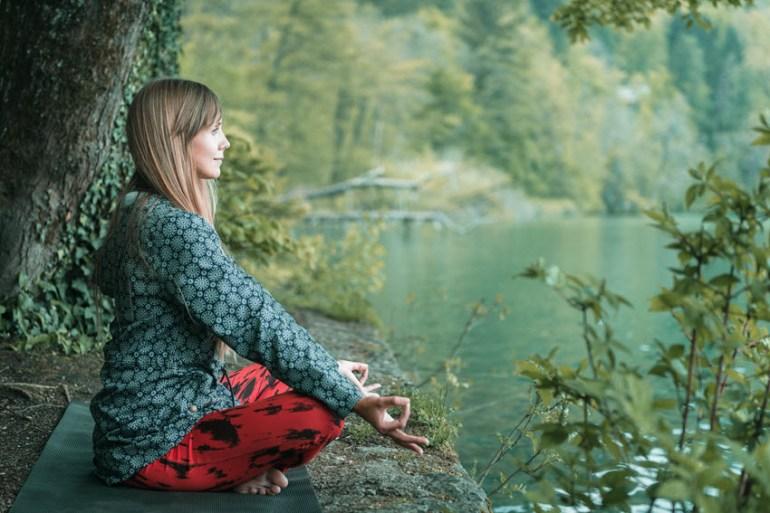 mindfulness-at-work