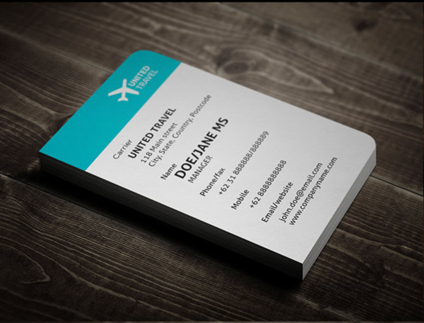How To Make Your Business Cards More Creative 19 Ideas For 2019