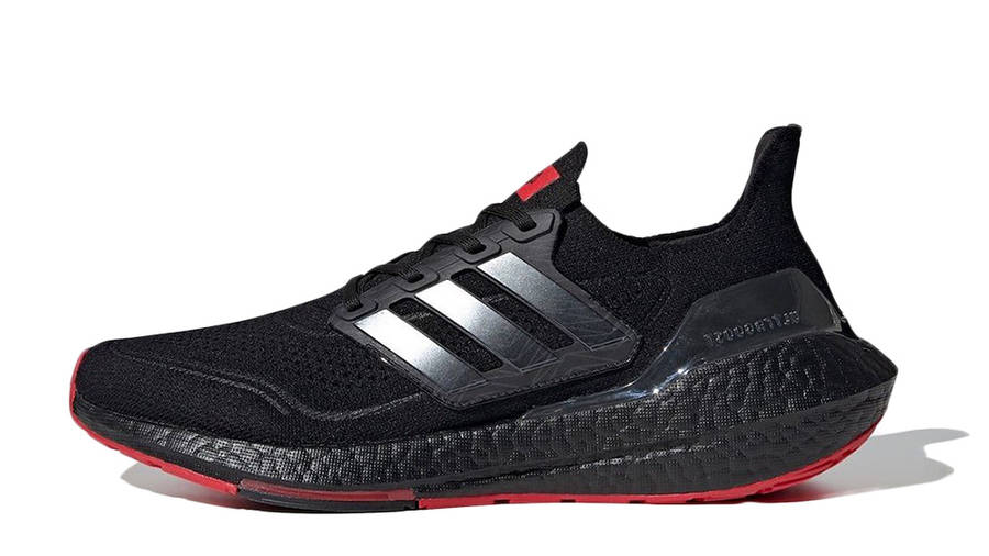 https thesolesupplier co uk release dates adidas ultra boost 424 x adidas ultraboost 21 arsenal
