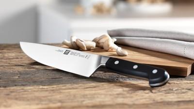 Meilleur Couteau De Cuisine Professionnel