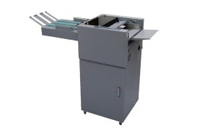 Duplo CC330 card cutter