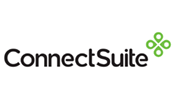 ConnectSuite logo