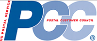Postal Customer Council