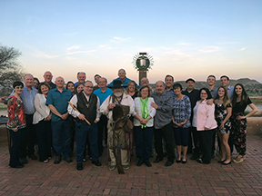 CMS Colorado Dinner - The Fort 2018 for web