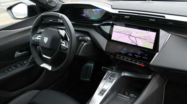 Peugeot 308 2021 officially launched, designed to transform, equipped like a luxury car peugeot-308-2021-9.jpg