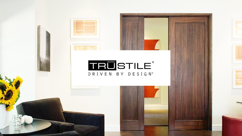 Trustile