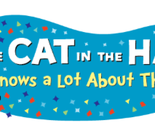 Pbs Kids  C2 B7 The Cat In The Hat Knows A Lot About That