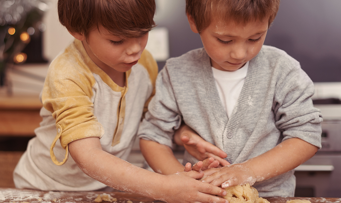Social Development at Age 6   Social & Emotional Growth ...