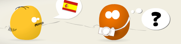 Get Started with Spanish