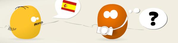 spanischcourse1