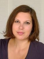 Miriam Plieninger