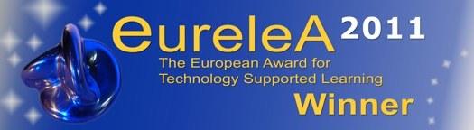 Babbel gewinnt beim eureleA 2011