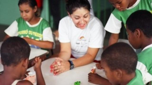 Wie Sprachen Brücken bauen: Erfahrungen eines Volunteers mit Babbel