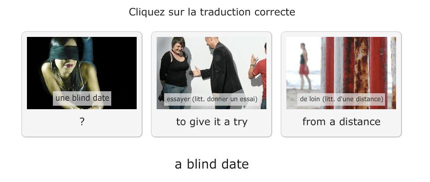 Les cours de dictée – l'apprentissage de la langue avec astuce et charme