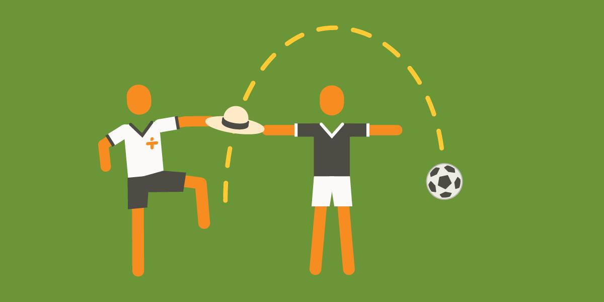 Footballquiz_crops-04