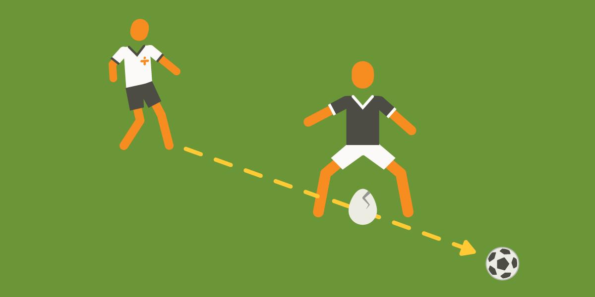 Footballquiz_crops-06