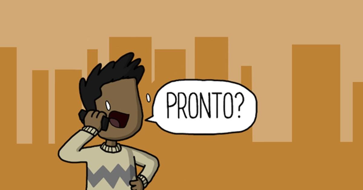 Wie sagt man auf Spanisch abnehmen