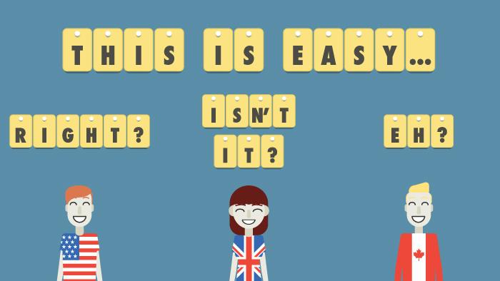 5 Fehler, die du machst, wenn du Englisch sprichst