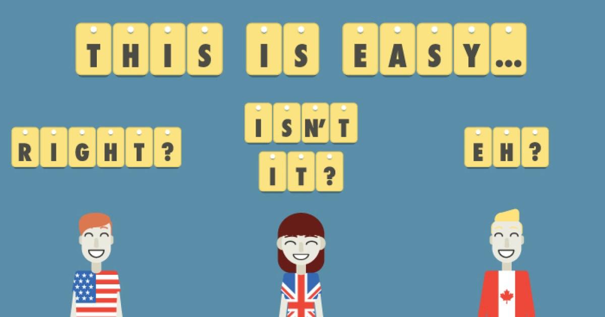 Lasst es euch gut gehen englisch