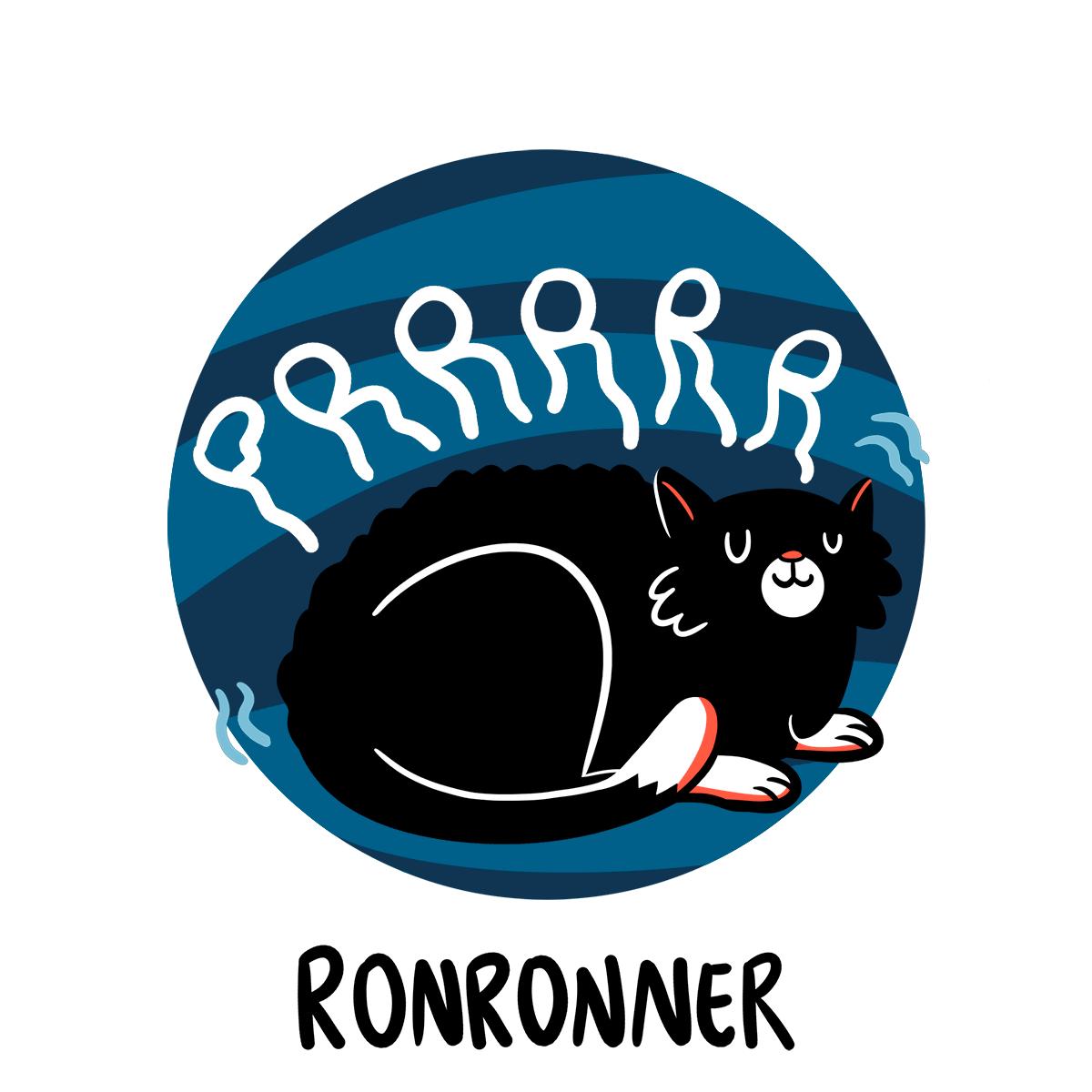 Ronronner