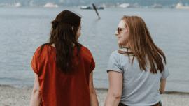 Autoaprendizaje de idiomas: 5 razones para no ir a clase