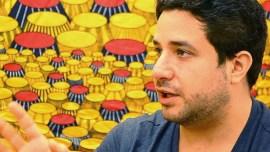 Italiano, 35 anni, parla 11 lingue: ecco i suoi trucchi