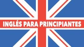 Inglés para principiantes: descubre tu nivel de inglés con este divertido test