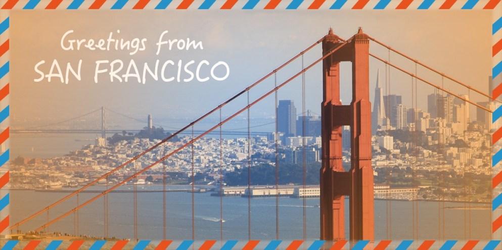 Nueva York, Hawái y San Francisco: un viaje a través de EE. UU. con nuestro curso de Babbel