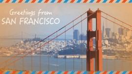 New York, Hawaï et San Francisco ; une visite à travers les États-Unis avec un cours Babbel
