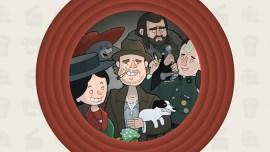 Hochdeutsch vs. Logik: so werden Akzente in Filmen und Serien wegsynchronisiert