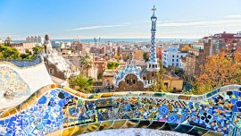5 motivos para aprender espanhol