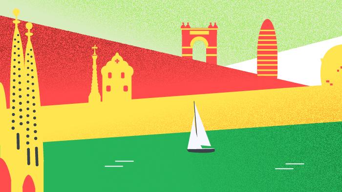 Le 5 migliori ragioni per imparare lo spagnolo