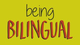 What Does It Mean To Be Bilingual?
