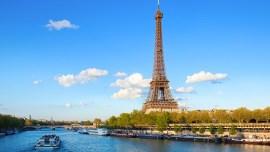 5 motivos para já ir aprendendo a falar francês