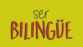 El cerebro bilingüe: beneficios y desventajas