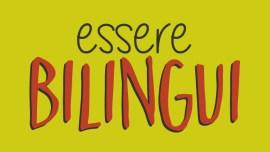 Alcune cose che non sapevate sul cervello bilingue