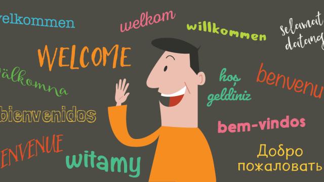 Was macht Babbel, um Flüchtlingen in Deutschland zu helfen?