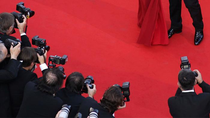 Timothée Chalamet e mais outros 10 poliglotas famosos