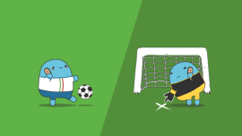 8 Football Idioms From Around The World
